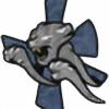 PrussianHavoc's avatar