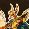 PrussianHetareFox's avatar