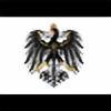 PrussianInk's avatar
