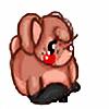 PrussiasBabyBear's avatar