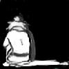 prussiasulkplz's avatar
