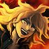 PrussiaTheNinja's avatar