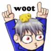 Prussiaw00tplz's avatar