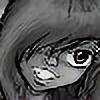 pruts's avatar
