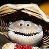 pruzsi's avatar