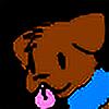 PrvMakedonec's avatar