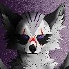 prwishestheartist's avatar