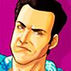 Prydonian-Poet's avatar