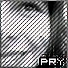 pryestrela's avatar