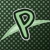 Pryexel48's avatar