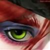 PryingMy3rdi's avatar