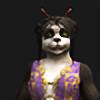 Pryllia's avatar