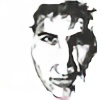 prymitywista's avatar