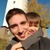 PrYmO-ART's avatar