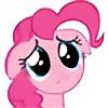 Prynnie's avatar