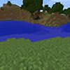 Pryogamer1's avatar