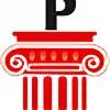 Prystino's avatar