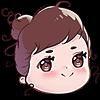 Prywinko's avatar