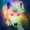 Pryzmik's avatar