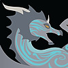 PryzmTheDragon's avatar