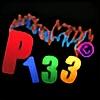 Przemo133's avatar