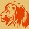 Przemo555's avatar