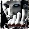 przemo73's avatar