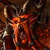 Przemo85's avatar