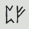 PrzemoSremo's avatar