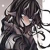 Prziarts's avatar