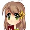 PrzygodaKornelia's avatar