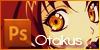 PS-Otakus's avatar