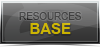 PS-Resources-Base's avatar