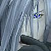 ps2105's avatar