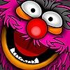 PS3EATER's avatar