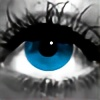 Ps4ikn9ne's avatar