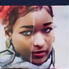 PSActionsONLY's avatar
