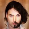 PSAIMYN's avatar