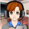 Psajchol's avatar