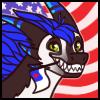 Psalmbody's avatar