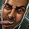 Psamophis's avatar