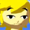 pSarahdactyls's avatar