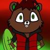 PSBoy358's avatar