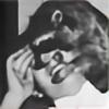 PScherberger's avatar