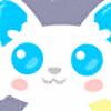 Pschokid's avatar