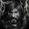 pschosilver's avatar