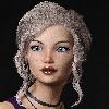 pscreator555's avatar