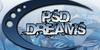 PSD-Dreams-Team's avatar
