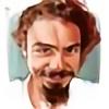 PSD-EMPIRE's avatar