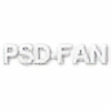 psd-fan's avatar